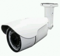 Видеокамера IP модель ANT CAM W40IP500HP 5МП 3,6-10 мм *6088